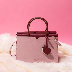 Up to 65% Off + Free Shippingkate spade Bag Accessories Clothing on Sale