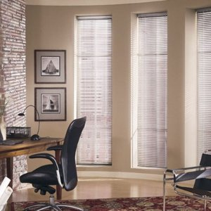 35% Off  Levolor + 25% Off Bali@ Blinds.com