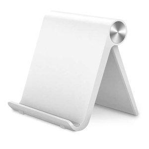 Mayten Adjustable Cell Phone Stand