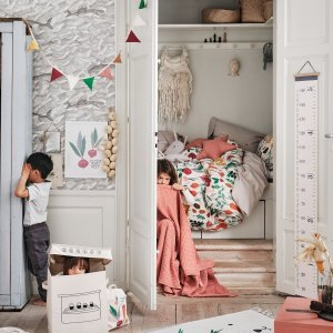 10% OffH&M Kids Home Products Sale