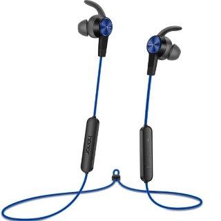 $26.99 包邮HUAWEI Honor xSport AM61 磁吸蓝牙无线耳机