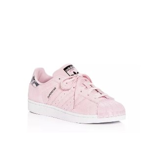 cbd221ff4f Kids shoes Sale @ Bloomingdale's Extended: Up to 55% Off - Dealmoon