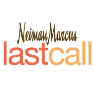 额外至高3.5折Neiman Marcus Last Call 精选女装一日热卖