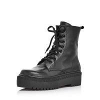 Aqua 马丁鞋