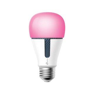 $19.99 (原价$29.99)TP-Link Kasa KL130 多色智能LED灯泡