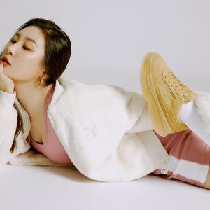 $29.99+包邮李宣美等超多韩国女星爱到不行的这双Puma 近期史低价