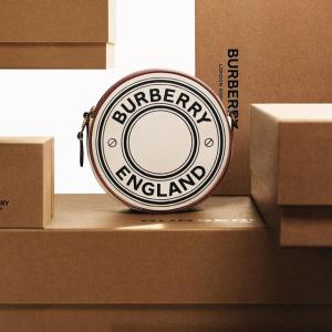 3.5折起!€504收信封单肩包折扣升级:Burberry 72小时超强闪促 新款罕见力度 超全格纹款穿搭、包包全在线