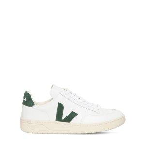 VejaV-12 小白鞋