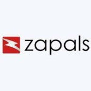 9折 淘实用物好地方Zapals 全场所有商品热卖