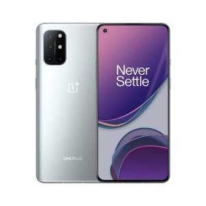 256GB OnePlus 8T $923 for 2 phones w/ Code + Free Shipping