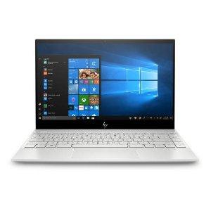 HP ENVY 13 超极本 (i5-8265U, 8GB, 256GB)