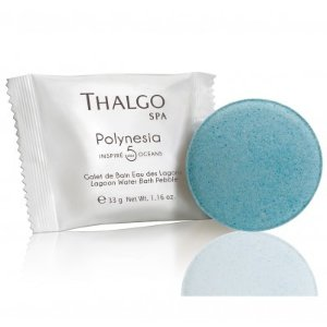 ThalgoLagoon Water Bath Pebbles