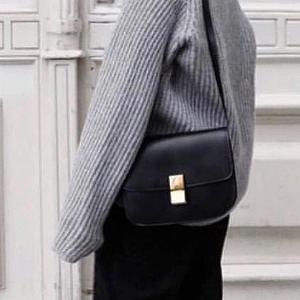 低至7.5折 Lisa同款Teen盒子包$2000+独家:赛琳 新款包包、鞋履全场热卖,经典黑金Box罕见好价