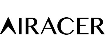 Airacer