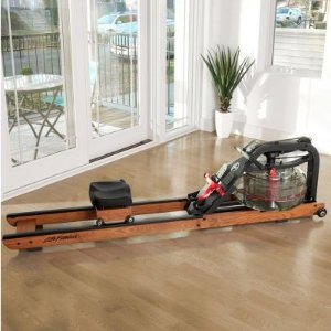Abt.com - Life Fitness HOME-ROW-0101