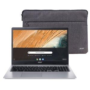 $179 下单送电脑包Acer 315 15.6