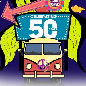 限时5天 马住本贴薅羊毛Pizza Hut 50周年店庆来袭 50,000份Pizza免费送