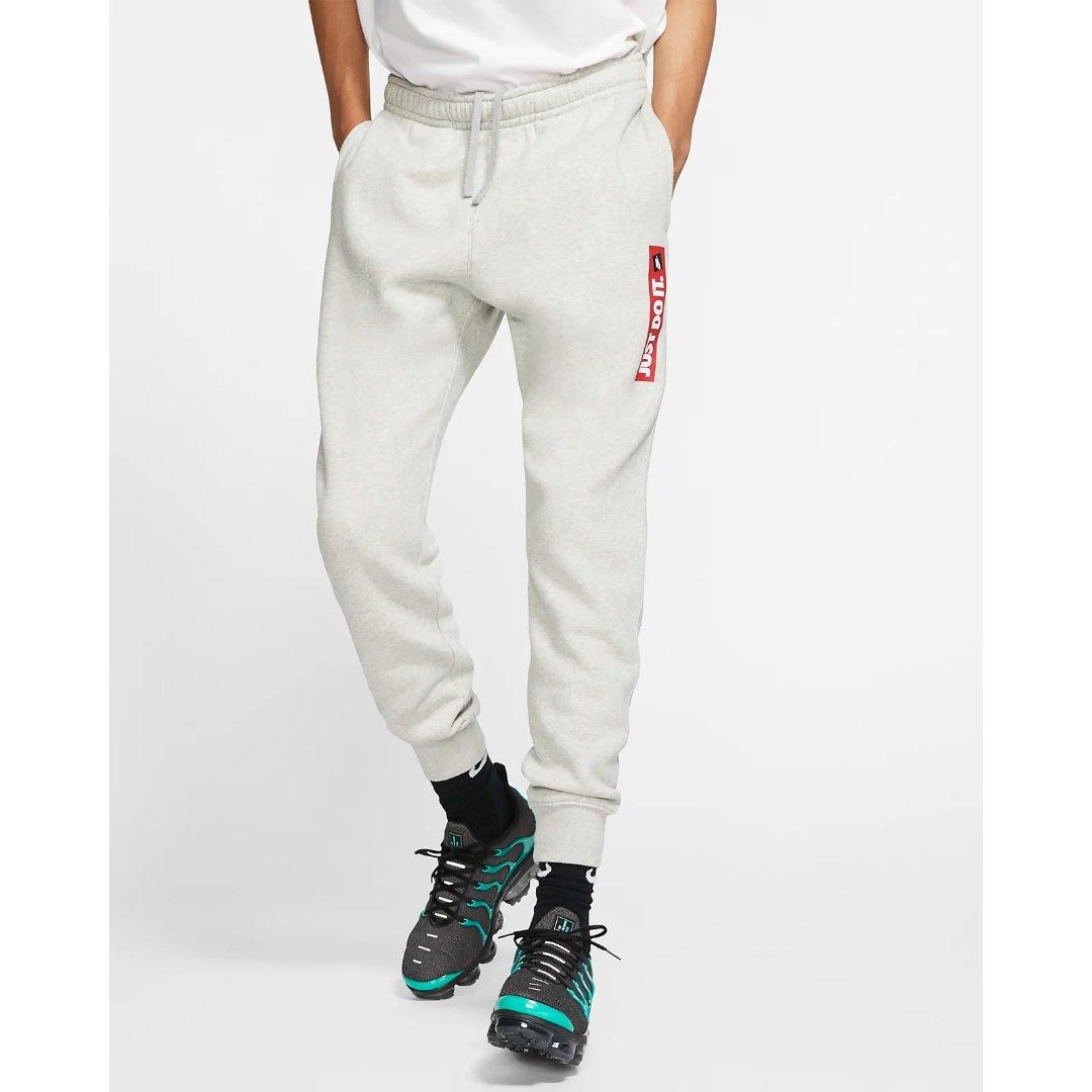 Sportswear JDI男款长裤