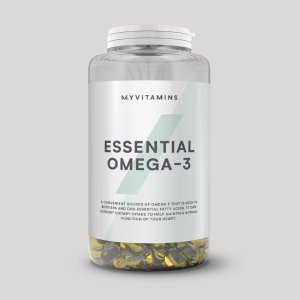 MYPROTEINEssential Omega-3