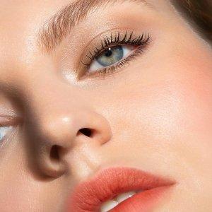 送修容棒+化妆包(价值£41)Smashbox官网全场大促!收超好用的妆前乳、定妆喷雾