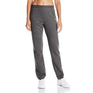 eb6e96d1e5 Hanes Womens ComfortSoft Sweatpants @Amazon.com - Dealmoon