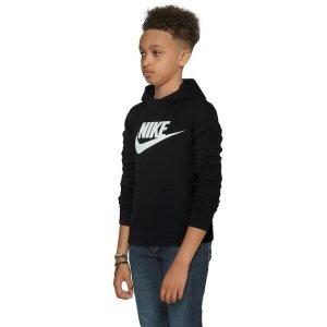 NikeFutura Club HoodieBoys' Grade School