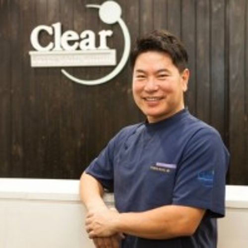 Clear Laser Skin & Body Clinic冷冻溶脂(纽约地区)