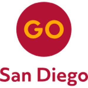 节省55%+限时额外减17%圣地亚哥旅行通票 含35+景点活动