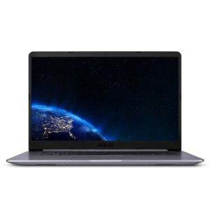 $259 工学好帮手ASUS VivoBook F510QA 15.6''笔记本(A12, 4GB, 128GB)
