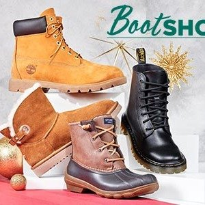 Buy 1 Get 1 50% OffRack Room Shoes Sale
