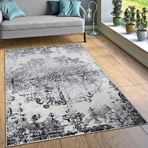 地毯 80 x 150 cm