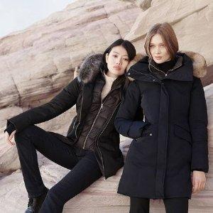 无门槛8.5折 收南瓜拼色围巾最后一天:SOIA & KYO 征服奥斯卡影后的时尚美衣