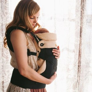 Starting at $86.4Ergobaby Four Position 360 Carrier