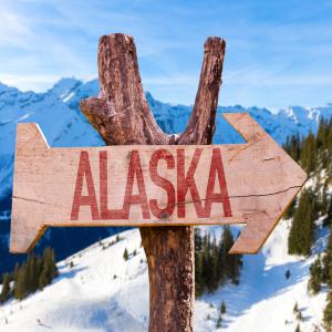 $557起 仅在7月8月夏季限定5日阿拉斯加内陆冰川之旅 徒步/飞机登顶/乘船游多维冰川