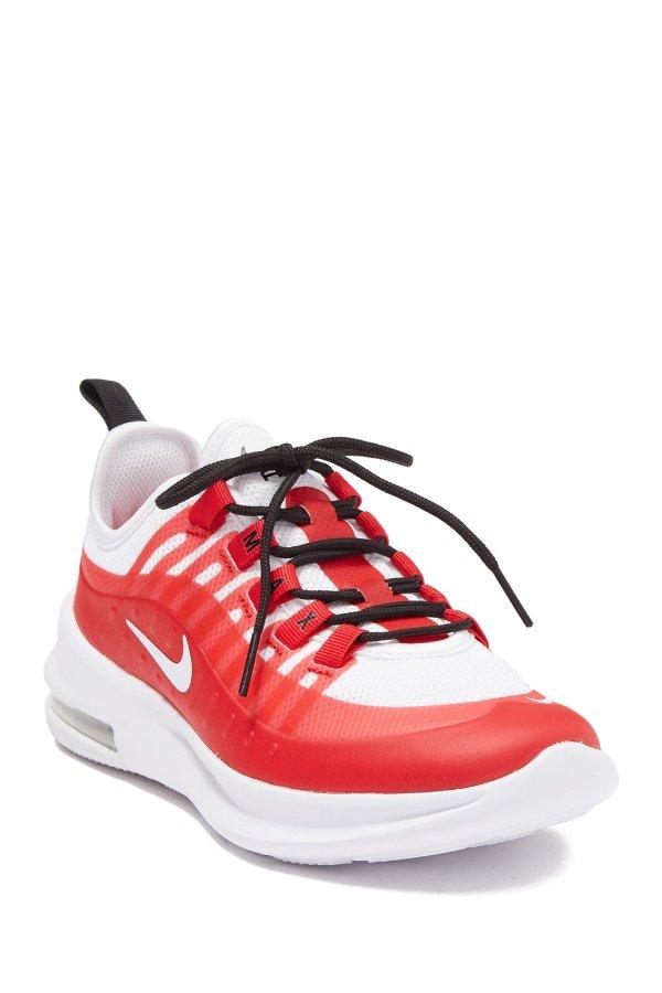Air Max Axis Running 童鞋
