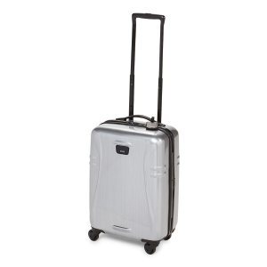 Up to 51% OffCentury 21 TUMI Luggages Sale