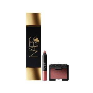 NARSValue $42.13Studio 54 Dolce Vita Blush & Lip Pencil | NARS Cosmetics