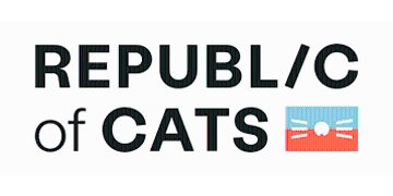 Republic of Cats