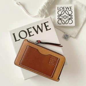5.5折起+退税Loewe专区 收Puzzle、Gate、小象包 速抢新款斜挎包$482