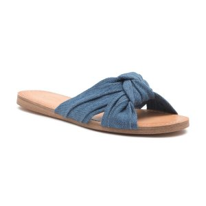G.H. Bass & Co.Sophie Slide Sandal