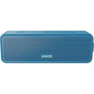 Anker Soundcore Select Portable Bluetooth Speaker