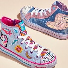 74158eeab12f Skechers Kids Shoes Sale   Nordstrom Rack Up to 50% Off - Dealmoon