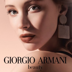 Dealmoon Exclusive Early Access! 20% off+ complimentary shipping when you spend $75 @ Giorgio Armani Beauty