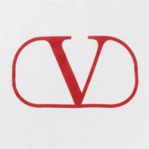 点击解锁更多秋冬新配色Valentino官网 2020秋冬新款上架 收爆款柳钉鞋、新款包包