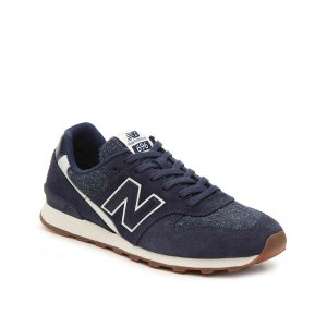 New Balance696 女鞋