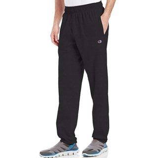 $16.99(原价$26)Champion 男子休闲运动长裤 多色可选