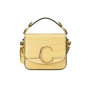 ChloeC bag