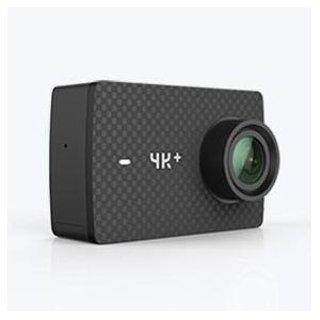 $149.99小蚁YI 4K+ 运动相机 4K/60fps 1200W像素