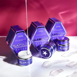 Glamglow 紫罐紧致提拉面膜6折热卖