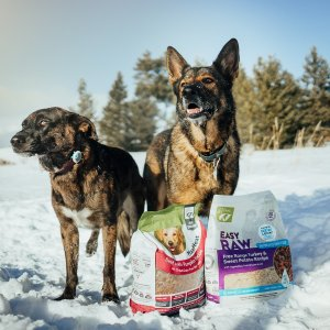 15% offOnly Natural Pet Sitewide Sale